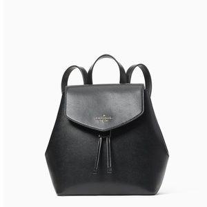 Kate Spade Lizzie Medium Backpack
